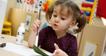 anaokulu öğrenim ücretleri