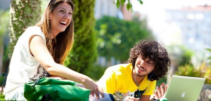 Öğrenci değişim programları