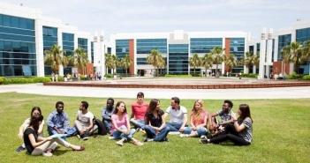 Kapatılan üniversiteler