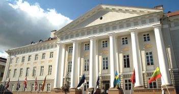 Estonya üniversitelerinde ücretsiz master ve doktora
