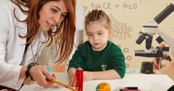 Sözleşmeli öğretmen ataması