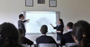 Özel öğretim kursları
