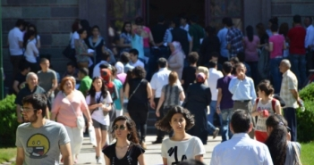 üniversitelerin öğrencilerine YÖK'ten tercih açıklamaları