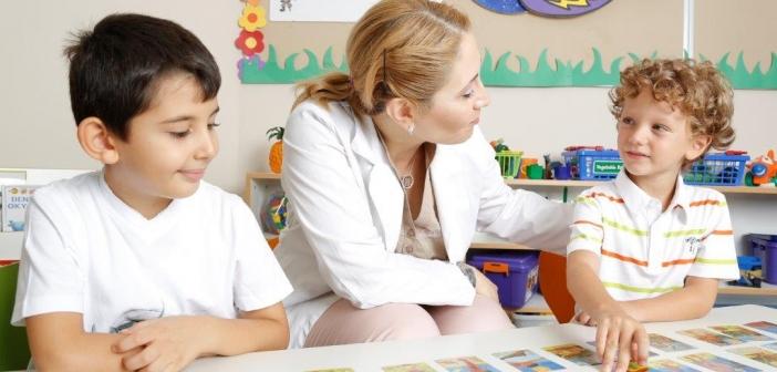 Öğretmenlik Alan Bilgisi Testi