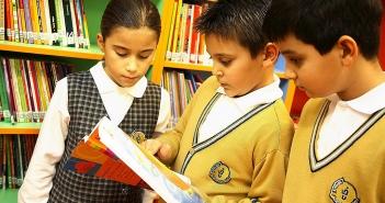 Özel okula teşvik
