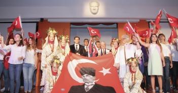 İzmir Ekonomi