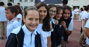 İSTEK Okulları