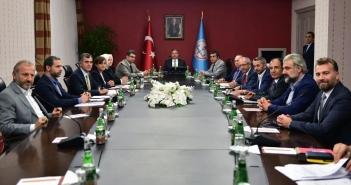 Türkiye Maarif Vakfı