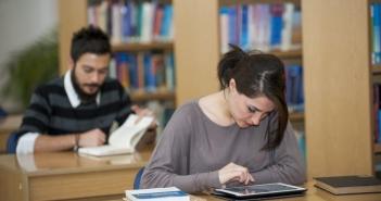 Üniversite sınavları