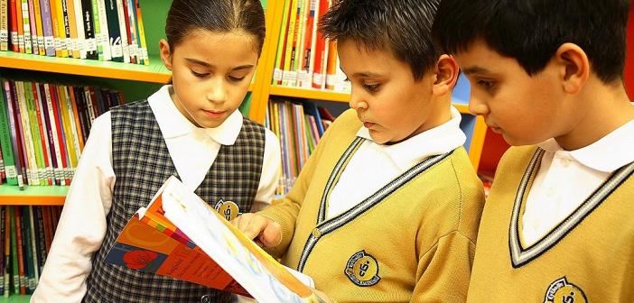 Okul öncesine 3 bin, liseye 4 bin TL teşvik verilecek
