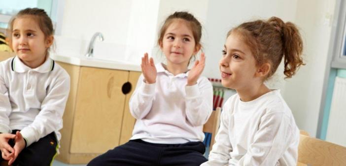 Okul öncesi, 1 ve 5'lere 1 hafta uyum eğitimi var