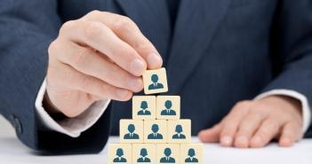 Endüstri 4 Devrimi için 'yetenek yönetimi' anahtar olacak