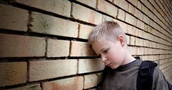 Kardeş kıskançlığı nasıl engellenir?