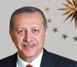 Erdoğan açıkladı: Sırada üniversite sınavları var