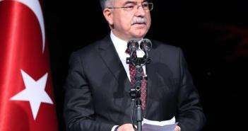 CHP'li vekili Tüm'den Bakan Yılmaz'a istifa çağrısı