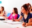 Eğitimcilere göre: Üniversiteye geçiş nasıl olmalı?