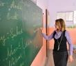 20 bin öğretmen