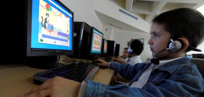 eğitim teknolojilerini