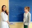 Öğretmenlik