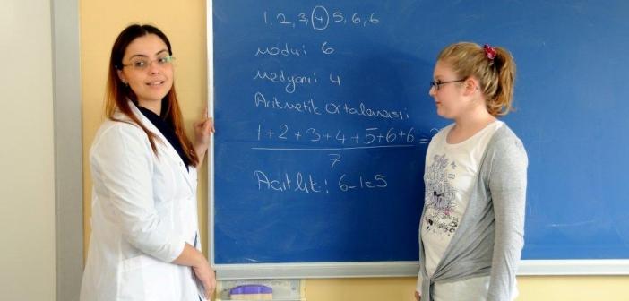 Öğretmenlik programları güncellendi