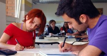 üniversite sınav
