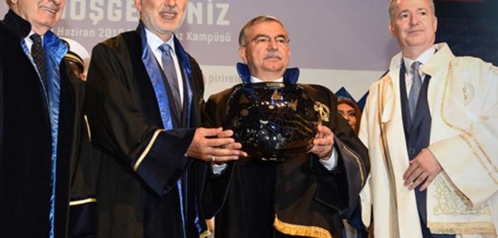İzmir Marşı
