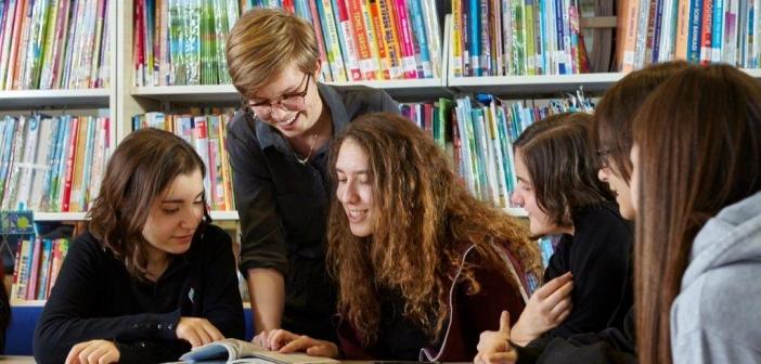 Eğitimciler TYT