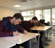 Eğitimciler AYT