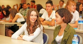 2018-YKS Yükseköğretim Programları ve Kontenjanları Kılavuzu yayımlandı
