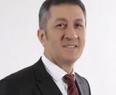 Yeni Milli Eğitim Bakanı Prof. Dr. Ziya Selçuk