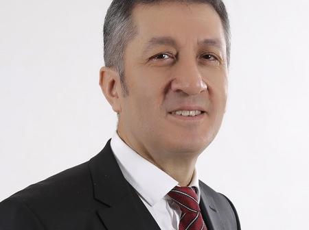 Ziya Selçuk
