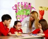 Öğretmenlere alan değişikliği takvimi çıktı