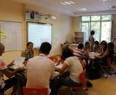 Okullara kimler profesyonel yönetici olacak?