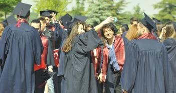 Cumhurbaşkanı Erdoğan 15 üniversiteye