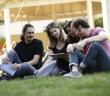Gençler Türkiye'den kaçıyor