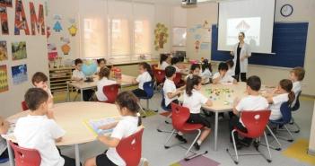 Sözleşmeli öğretmenlerin sağlık