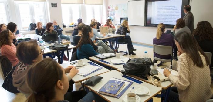 Öğretmen ataması: Liyakat değil, 'mülakat'