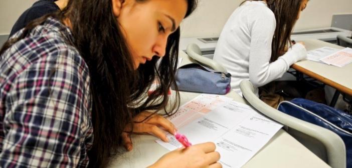Sınavlarda 'emanetçi' devri son buluyor