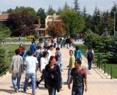 YÖK ilana çıktı, 11 üniversiteye rektör arıyor