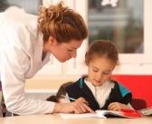 Sözleşmeli öğretmenlik taban puanları ne oldu?