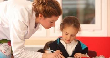 Sözleşmeli öğretmenlik taban puanları
