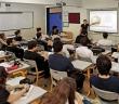 Öğretmenlerin yer değiştirme başvuruları