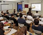 Öğretmenlerin yer değiştirme başvuruları: Kaç tercih hakkı var?