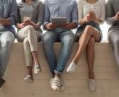 Öğrenci ve öğretmenlerin teknoloji bağımlılığı araştırılacak