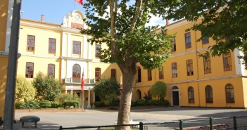 Galatasaray İlkokulu