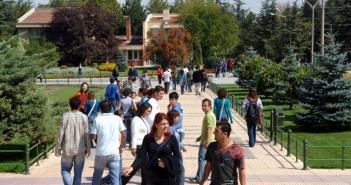 Kadın üniversiteleri