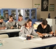 Ortaöğretim kurumları yönetmeliği
