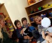 Sözleşmeli öğretmenlik mülakatları ne zaman yapılacak?