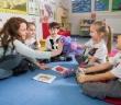 Sözleşmeli öğretmenliğe