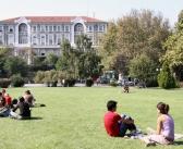 Özel üniversiteler mi gelecek?